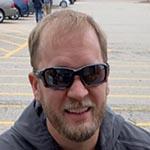 Capt. Nate Weissman Florida Fishing